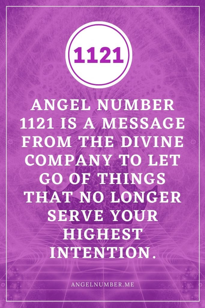 1121-Angel-Number-Meaning